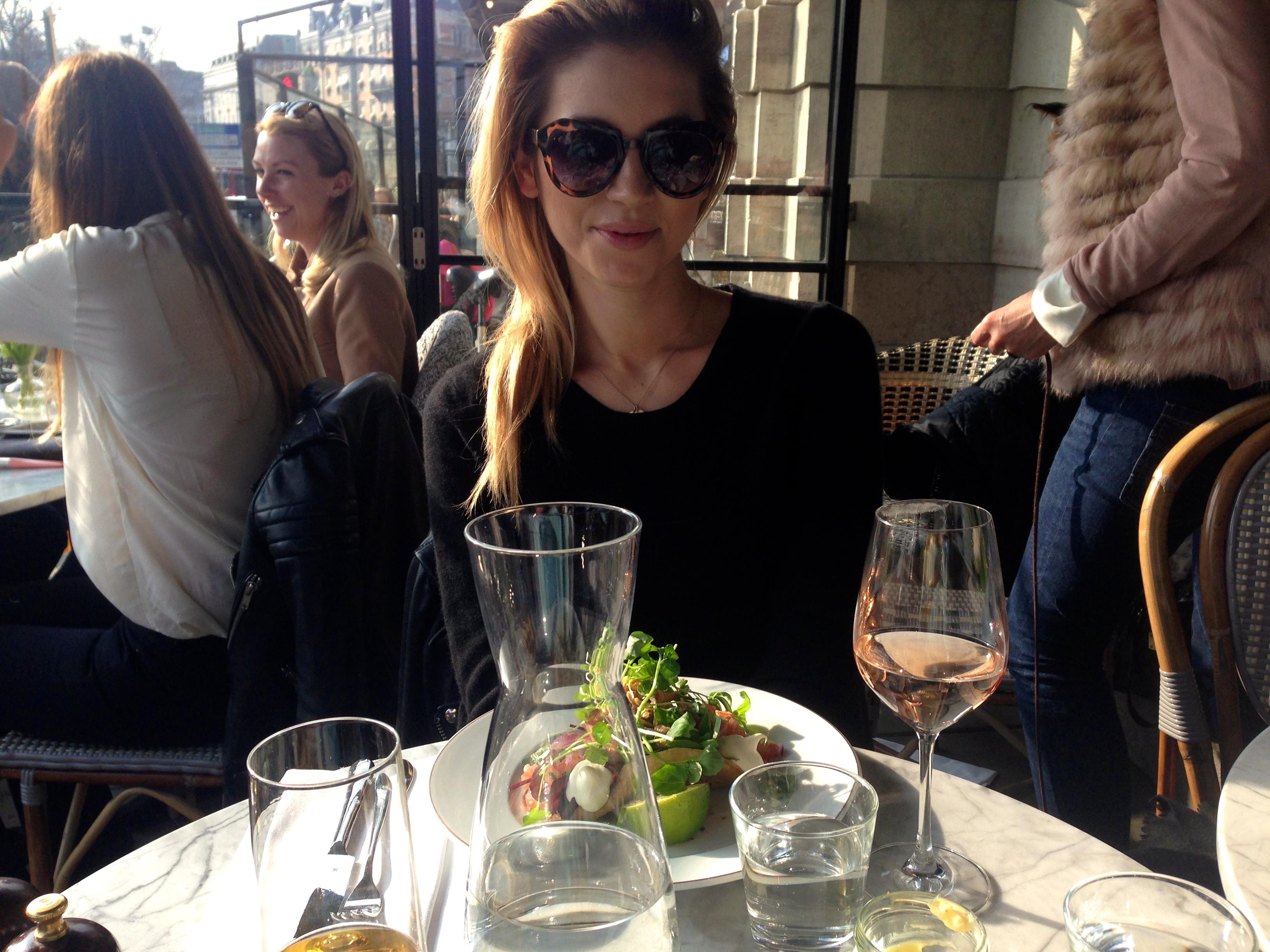 saker att göra i stockholm lördag