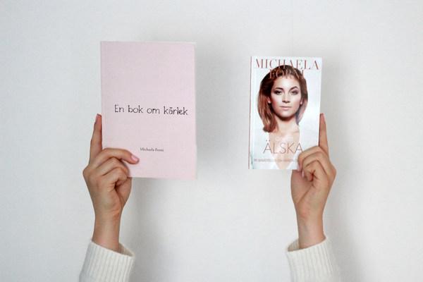 Om att älska-arkiv - Michaela Forni aa3fca28e645e