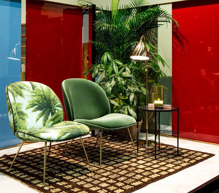 88595_dschungel-trend-gubi-beetle-lounge-stuhl