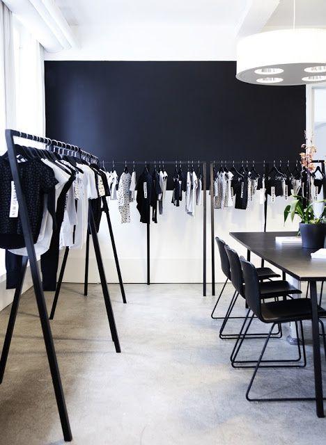 SäLJES Klädställning från HAY Michaela Forni Bloglovin u2019