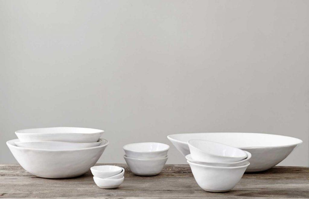 6938_7ed24bf120-ww_25_1-wonki-ware-salt-bowl-white