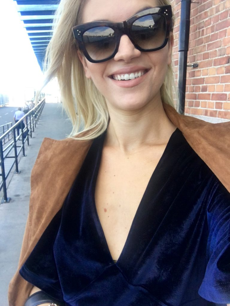 Michaela Forni solglasögon.jpg