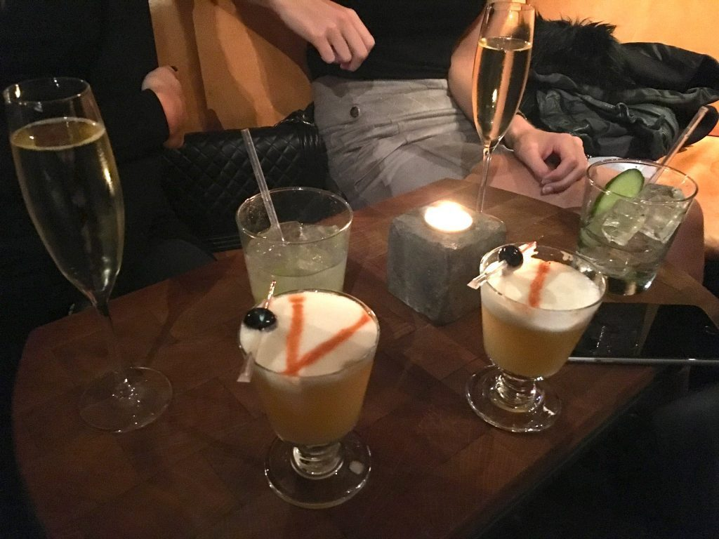 michaela-forni-drinkar-1024x768