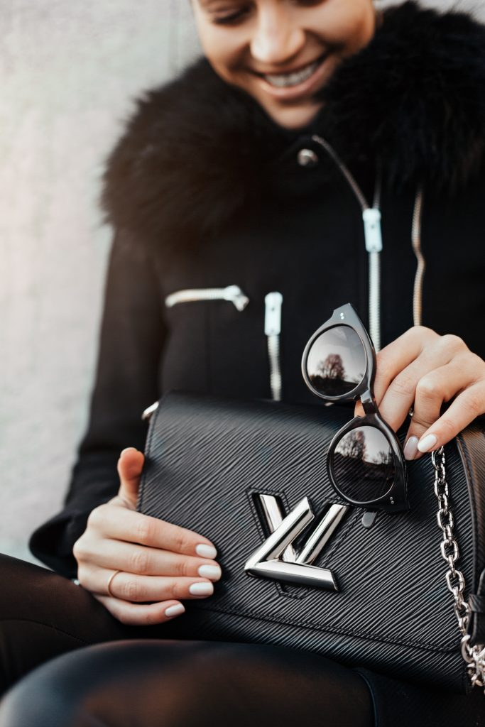 michaela-forni-x-chimi-eyewear-by-fabian-wester-3