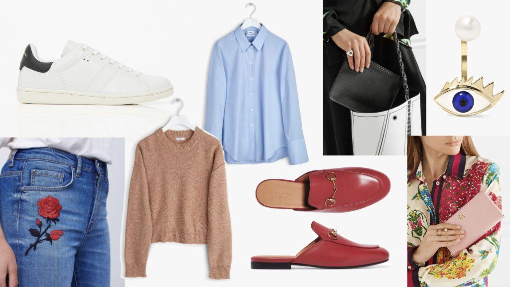 Vårkläder.key kopia.001