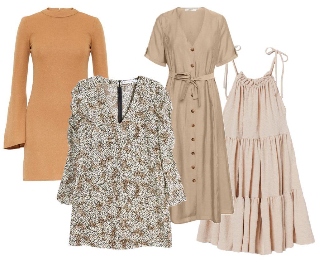 84550af7a428 klänning 1 (30% rabatt), klänning 2 (30% rabatt), klänning 3 (50% rabatt),  klänning 4